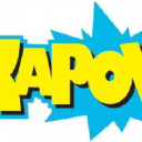 Read Kapow, Kingston Upon Hull Reviews