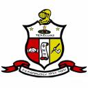 Kappa Alpha Psi® Fraternity, Inc logo icon