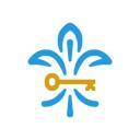 Kappa Kappa Gamma logo icon