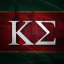 Kappa Sigma logo icon