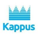Kappus Company logo icon
