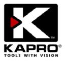 Kapro logo icon
