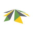 Kapsarc logo icon