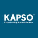 Kapso logo icon