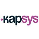 Kapsys logo icon