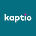 Kaptio logo icon