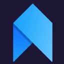 Kaptiv Ad logo icon