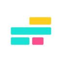Kapwing logo icon