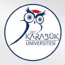 Karabük üniversitesi logo icon