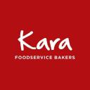 Kara logo icon