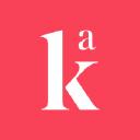 Karakas logo icon