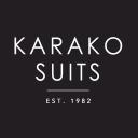 Karako Suits logo icon