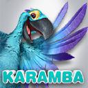 Karamba logo icon