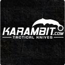 Karambit logo icon