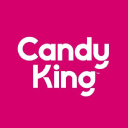 Karamellkungen logo icon