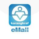 Karangkraf logo icon