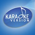 Karaoke Version logo icon
