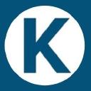 Karasch logo icon
