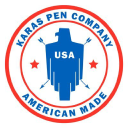 Karas Kustoms logo icon