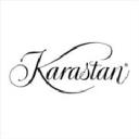 Karastan logo icon