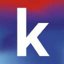 Karbon Homes logo icon