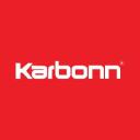 Karbonn Mobiles logo icon
