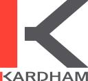 Kardham logo icon