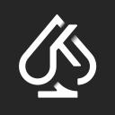 Kardify logo icon