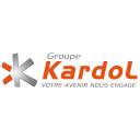 Groupe Kardol on Elioplus