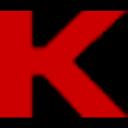 Kare logo icon