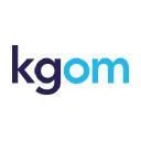 karelgeenen.nl logo icon
