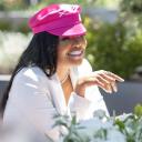 Karen Civil logo icon