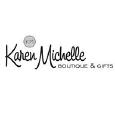 Karen Michelle Logo