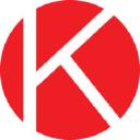 Karen Zupko logo icon