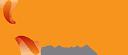 Kareo logo icon