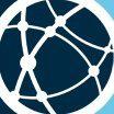 Logo KA Resources