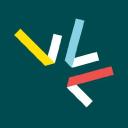 S. Karger logo icon