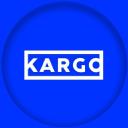 Kargo logo icon
