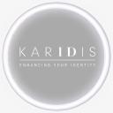 Karidis logo icon