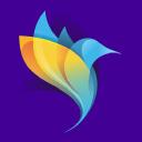 Kariera logo icon