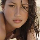 Karina Elle logo icon