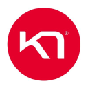 Kari Traa logo icon