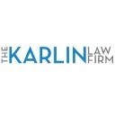 Karlin logo icon