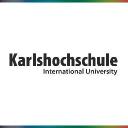 Karlshochschule International University - Send cold emails to Karlshochschule International University