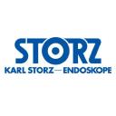 Karl Storz logo icon