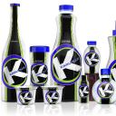 Karlville logo icon