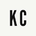 Karma Cans logo icon
