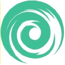 Karma Circles logo icon