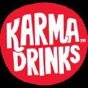 Karma Cola Uk logo icon
