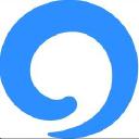 Karma Crm logo icon